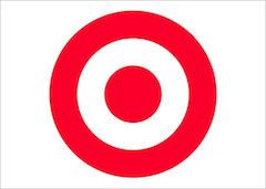 CLA_Target_640x4551