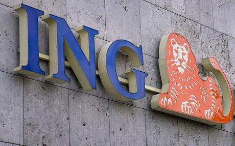 ING Bank in Romania to introduce voice biometrics to its banking customers