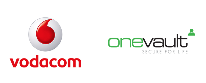 OneVault applauds Vodacom's innovative launch of voice biometrics to their customers'