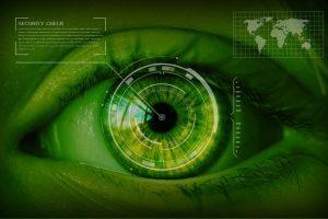 Biometric Verification- Why Recruitment Sites Need It?