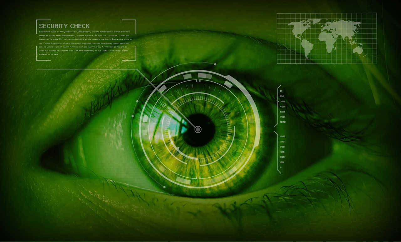 Biometric Verification- Why Recruitment Sites Need It?