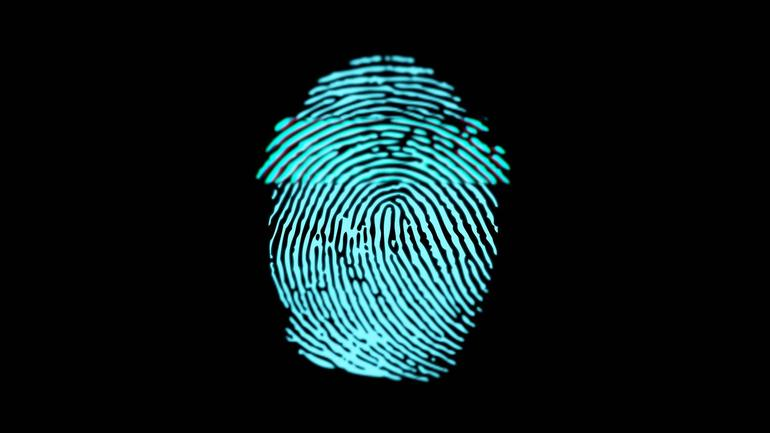 Digital ID in Africa this week: biometrics for public sector pay, passport and driving license problems