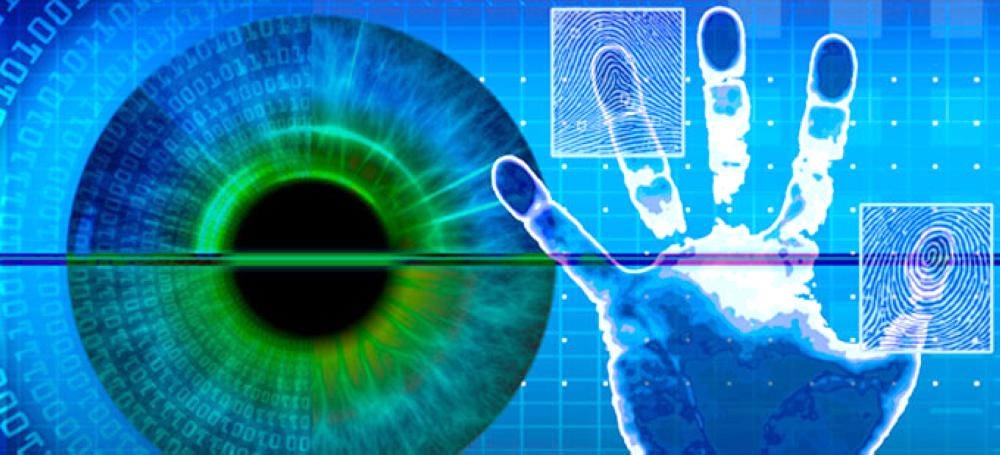 New approaches and technologies to fulfill the online security promise of biometrics