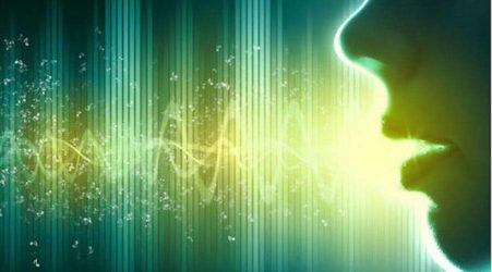 Voice biometrics spoof nets fraudster $29M
