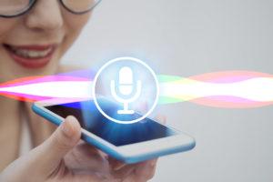 Genesys AppFoundry Lists LumenVox Voice Authentication Tech