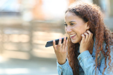MTN's MoMo relaunch: integrates voice & face biometrics for robust remote authentication