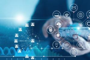 1.9B Bank Customers to Use Biometrics by 2021: Goode Intelligence