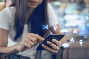 FRAUD AND REMOTE CUSTOMER ENGAGEMENT? How to mitigate your risk.