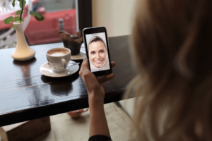 Jumio publishes two eBooks to demystify biometric eKYC and APAC region digital banking.