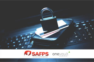 SAFPS to collaborate with OneVault to revolutionise fraud detection