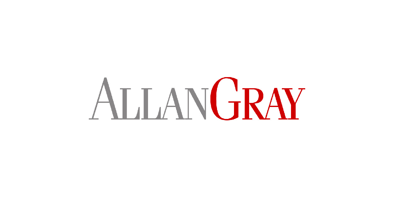 AllanGray