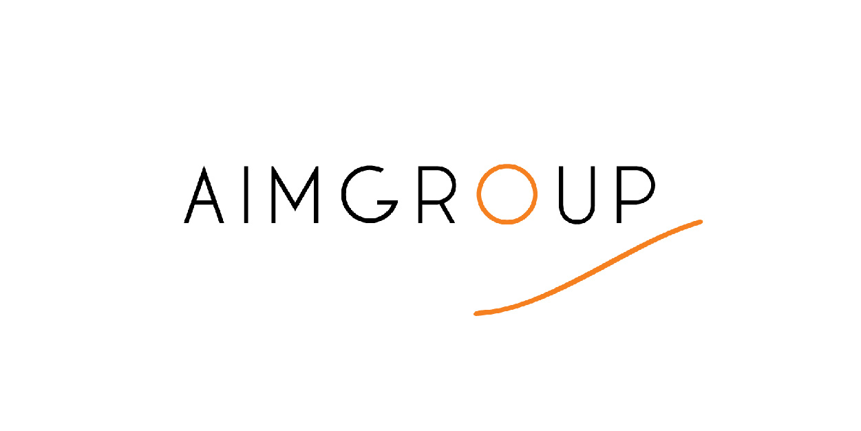 Aim Group